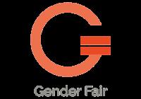 Gender Fair
