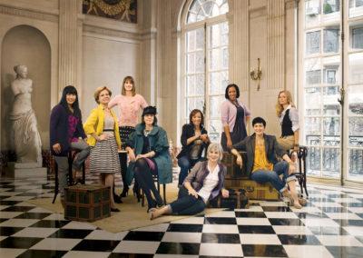Women & Co.